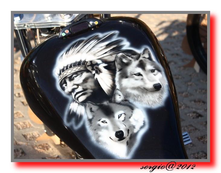 XIX Concentração Mototurística de Góis-16 a 19/08/2012 IMG_7733