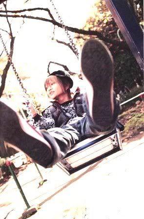 Fotos  de Mikusuke~ ♥ 1227217180414_f