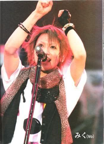 Fotos  de Mikusuke~ ♥ 1227302386982_f