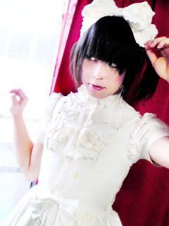 Dai-chan~ ♥ Daisyame284
