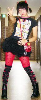 Dai-chan~ ♥ Z060909