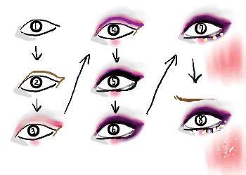 Eye & Chek ~ Z070809e