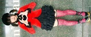 Dai-chan~ ♥ Z090105zd-1