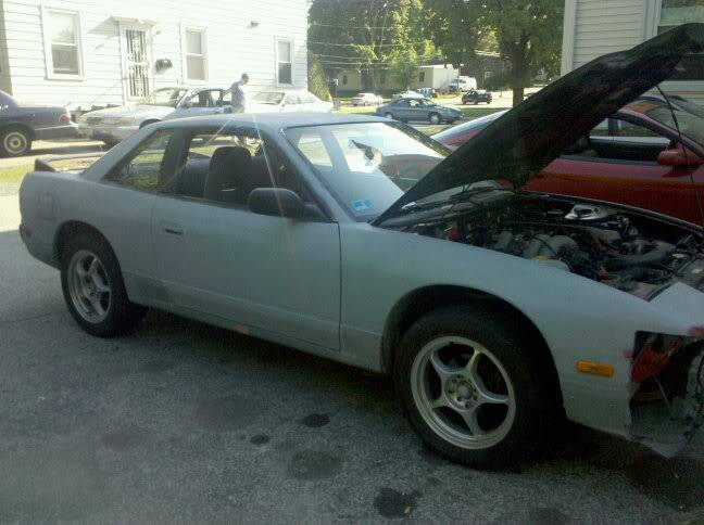 sexxi   ***SOLD**** 89coupe8