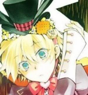 [Anime&Manga] Pandora Hearts 76817-n1669891453_742_large