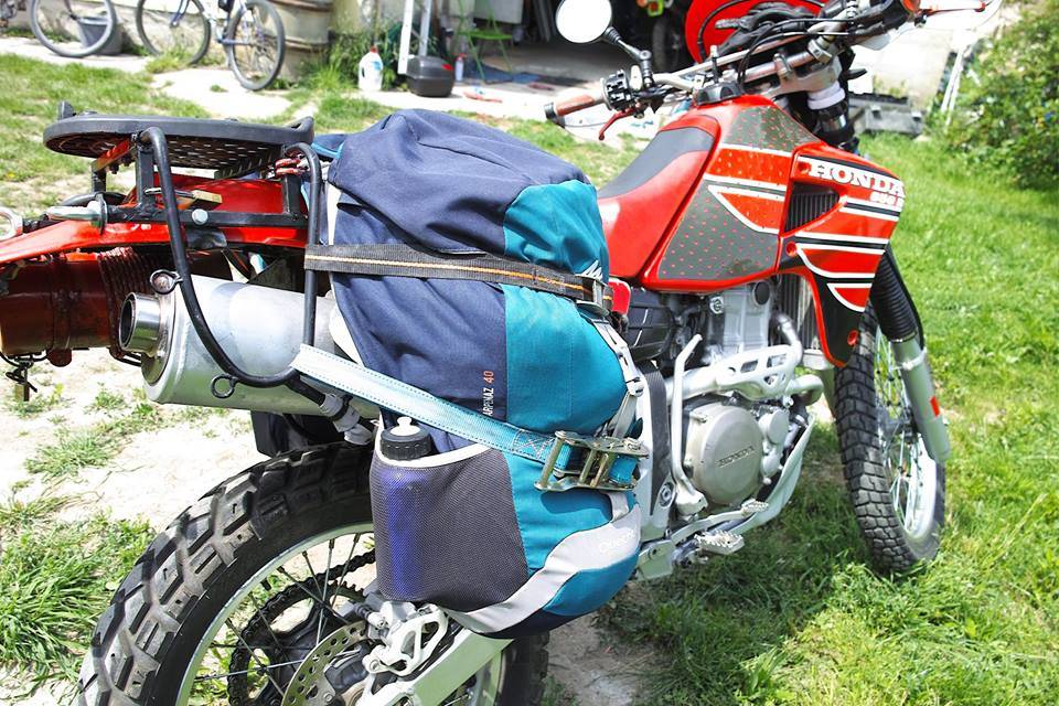 all in a bag photo xr650 a_zps2yl4t6dt.jpg