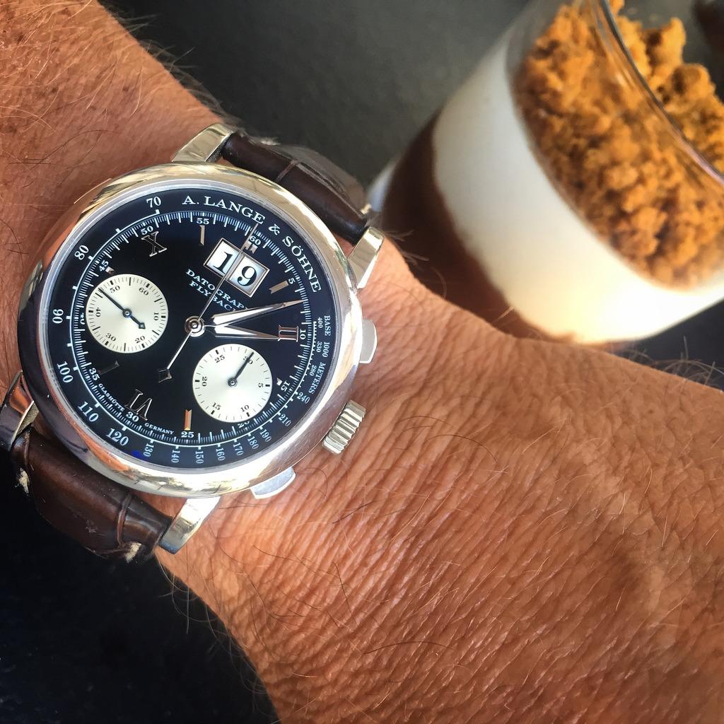 La montre du vendredi 11 septembre 2015 1D6806DC-F6D2-472B-AA11-BBAA251C3CEB_zpsxhzkca2u