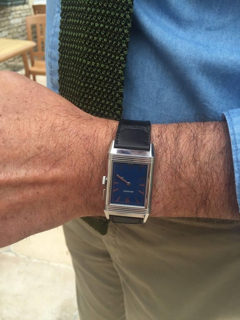 Votre montre sur le poignet d'un autre ... - Page 4 1BAEB63F-CA9A-4AB0-85EF-C0DD78354748_zpsdcyp6jlh