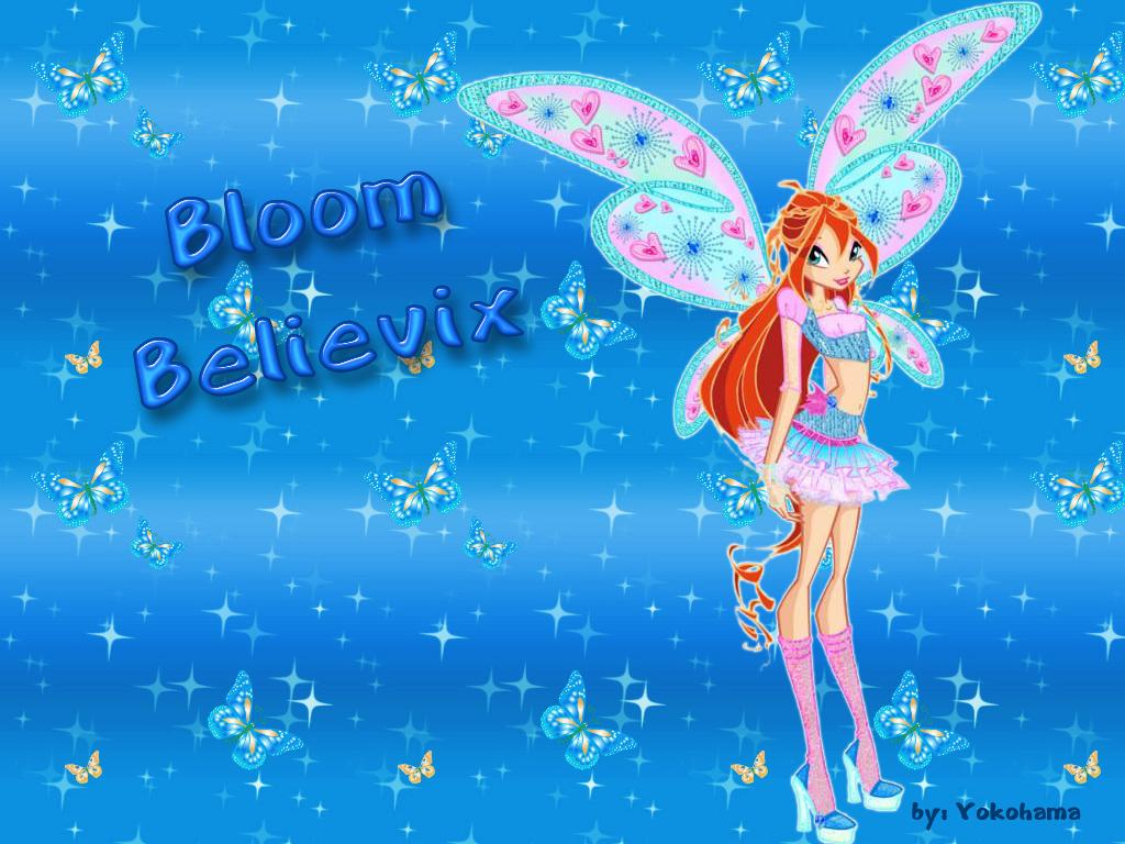 Bloom photo Bloomb1