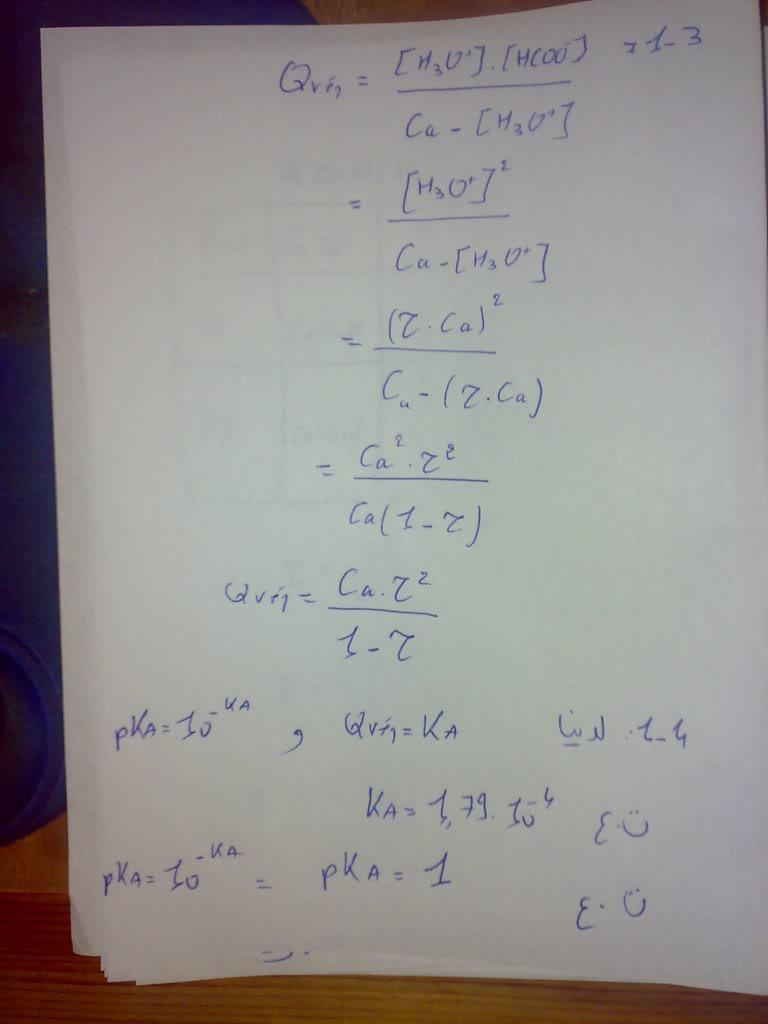 تسريب الفيزياء الباكالوريا الدورة الاستدراكية   2011 18072011138