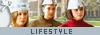 16 - Lifestyle Boutonvers1life