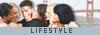 16 - Lifestyle Boutonvers1life2
