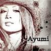 __sweetneko <3 Ayumi2