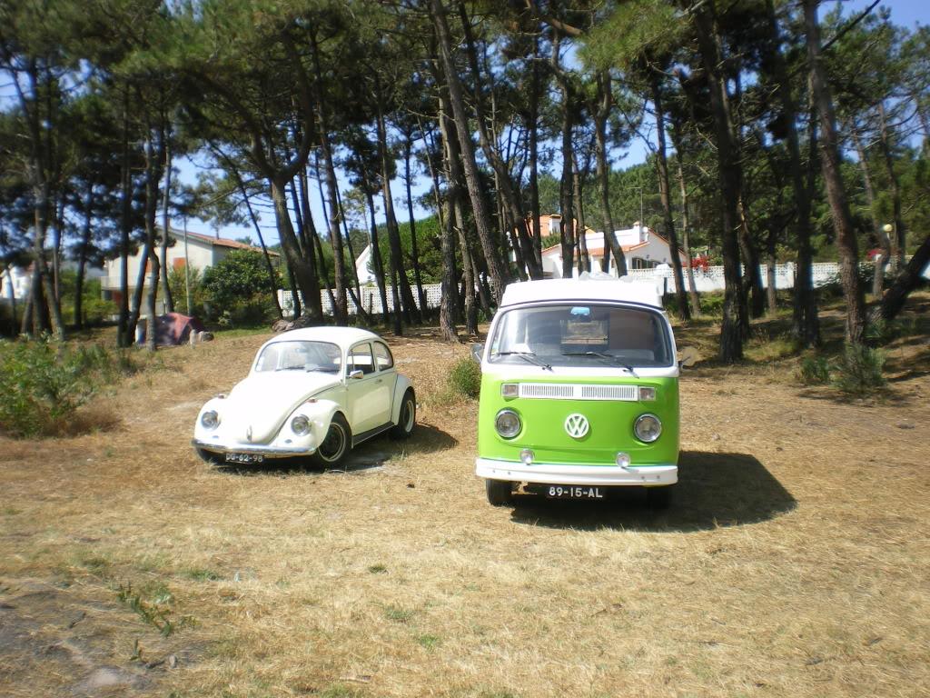 VII BBQ 14 e 15 de JULHO 2012 - Lagoa de Óbidos IMGP2240