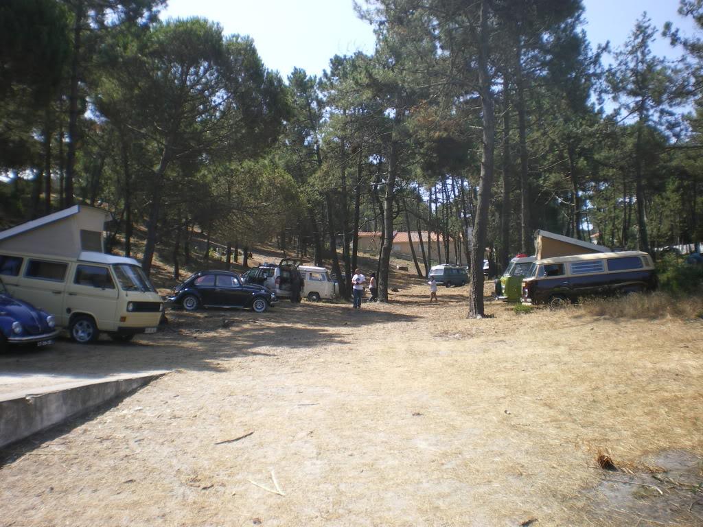 VII BBQ 14 e 15 de JULHO 2012 - Lagoa de Óbidos IMGP2241