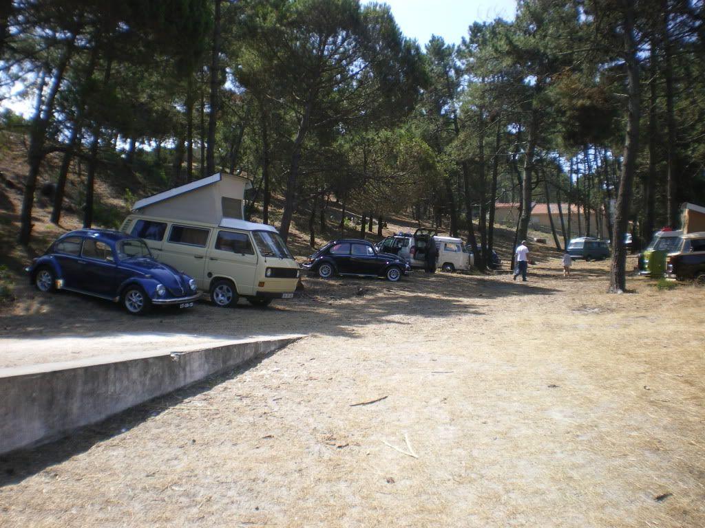 VII BBQ 14 e 15 de JULHO 2012 - Lagoa de Óbidos IMGP2242