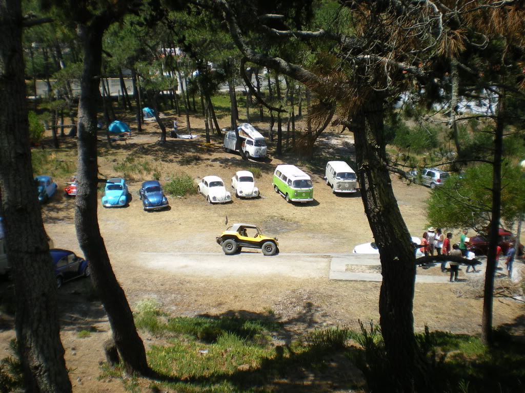 VII BBQ 14 e 15 de JULHO 2012 - Lagoa de Óbidos IMGP2248