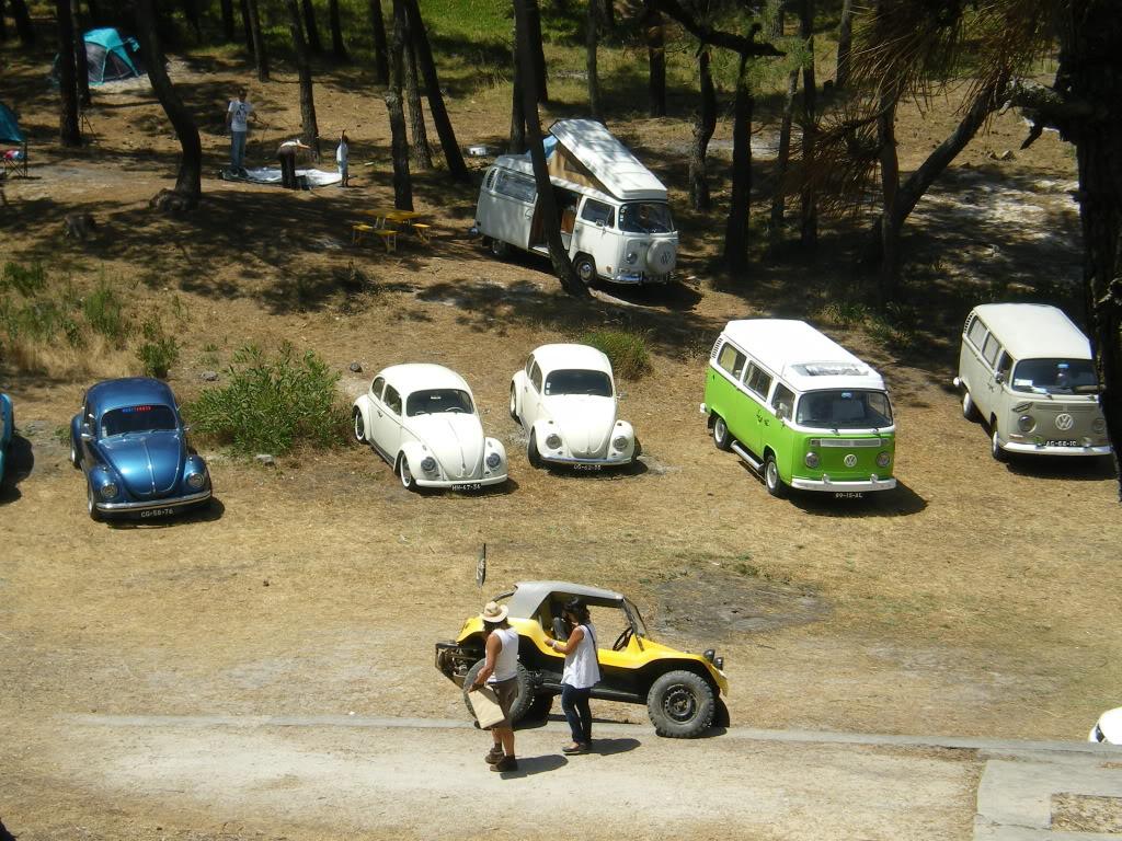 VII BBQ 14 e 15 de JULHO 2012 - Lagoa de Óbidos IMGP2249