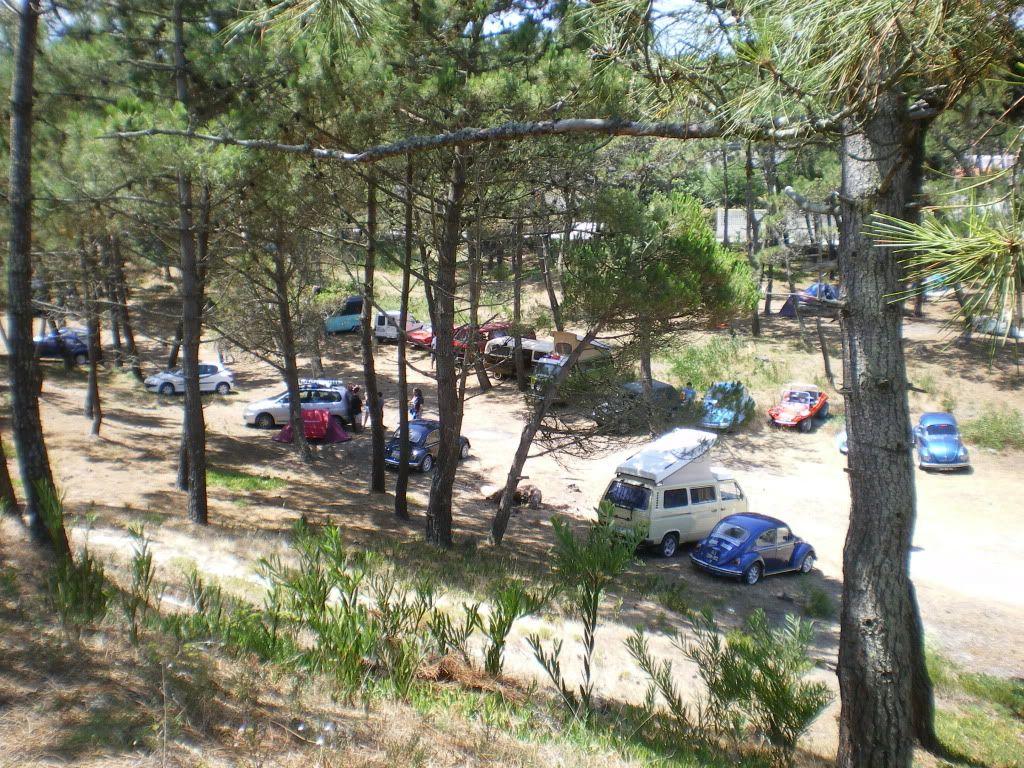 VII BBQ 14 e 15 de JULHO 2012 - Lagoa de Óbidos IMGP2250