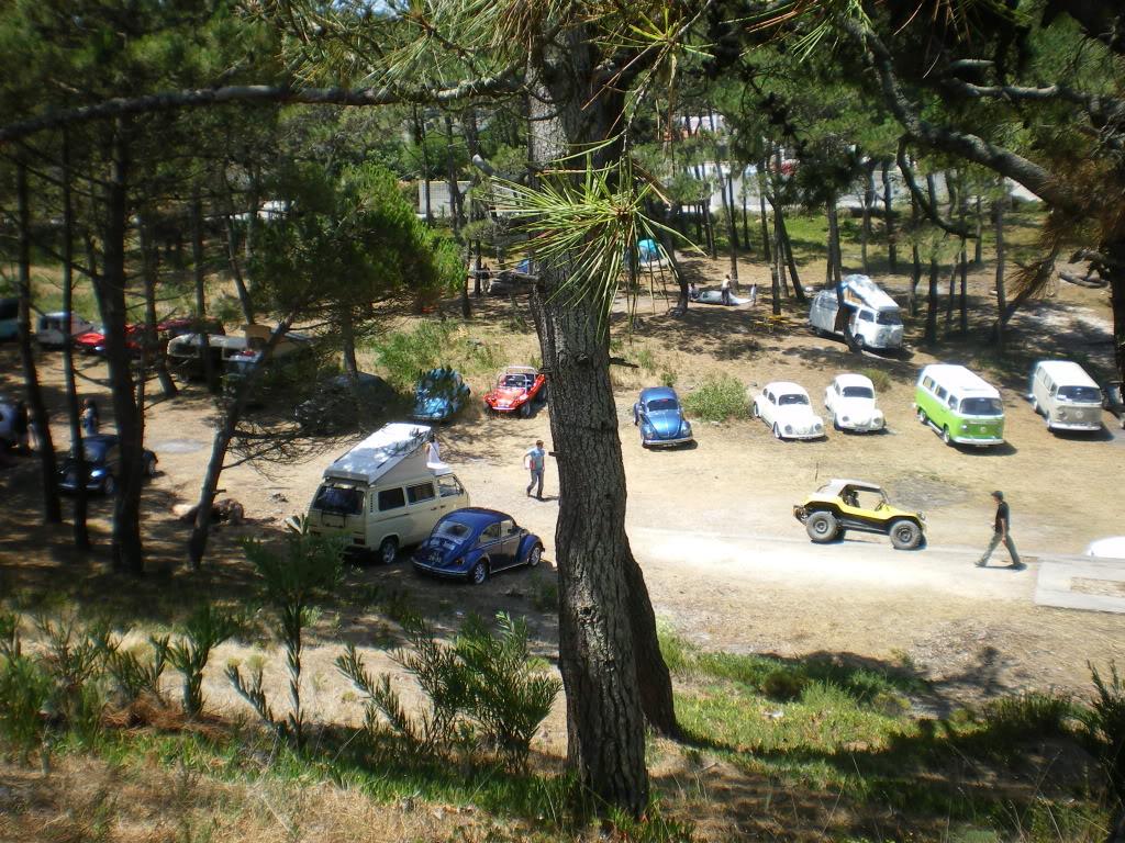 VII BBQ 14 e 15 de JULHO 2012 - Lagoa de Óbidos IMGP2251