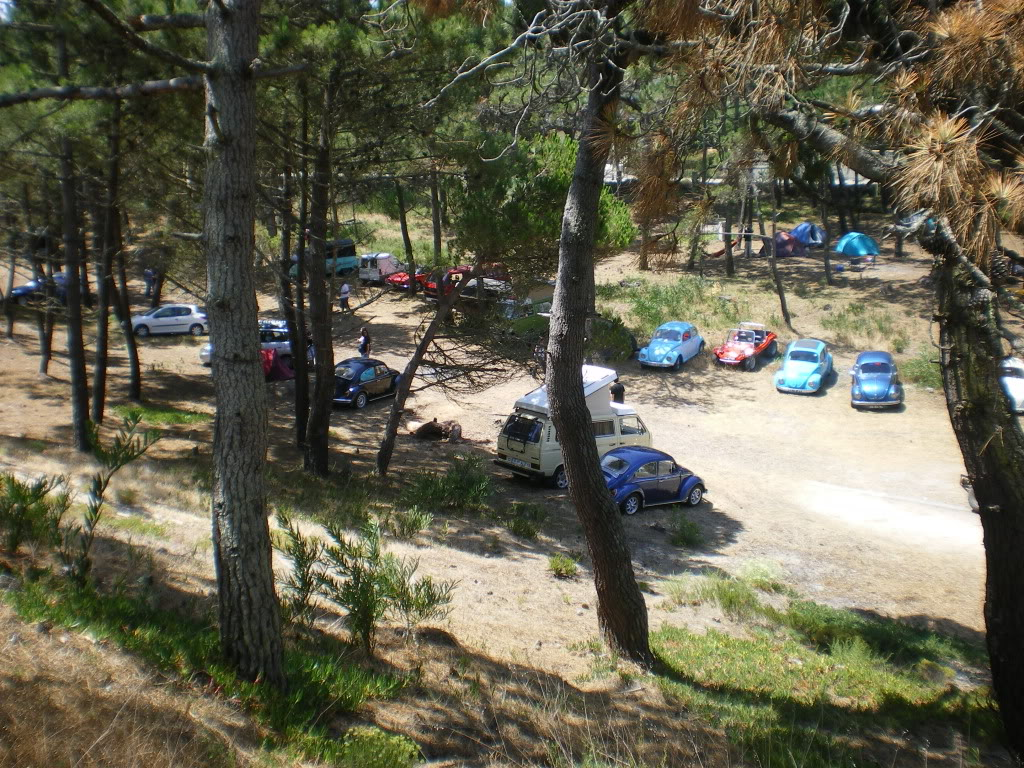 VII BBQ 14 e 15 de JULHO 2012 - Lagoa de Óbidos IMGP2252