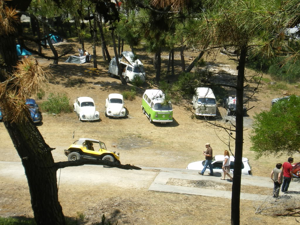 VII BBQ 14 e 15 de JULHO 2012 - Lagoa de Óbidos IMGP2253