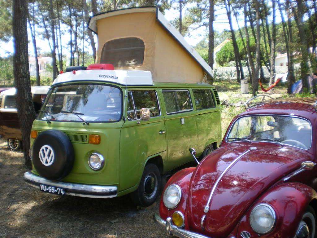 VII BBQ 14 e 15 de JULHO 2012 - Lagoa de Óbidos IMGP2256