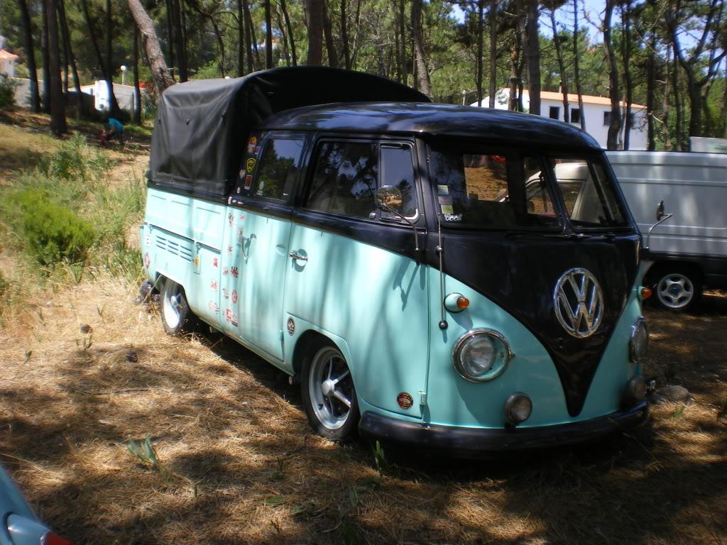 VII BBQ 14 e 15 de JULHO 2012 - Lagoa de Óbidos IMGP2262