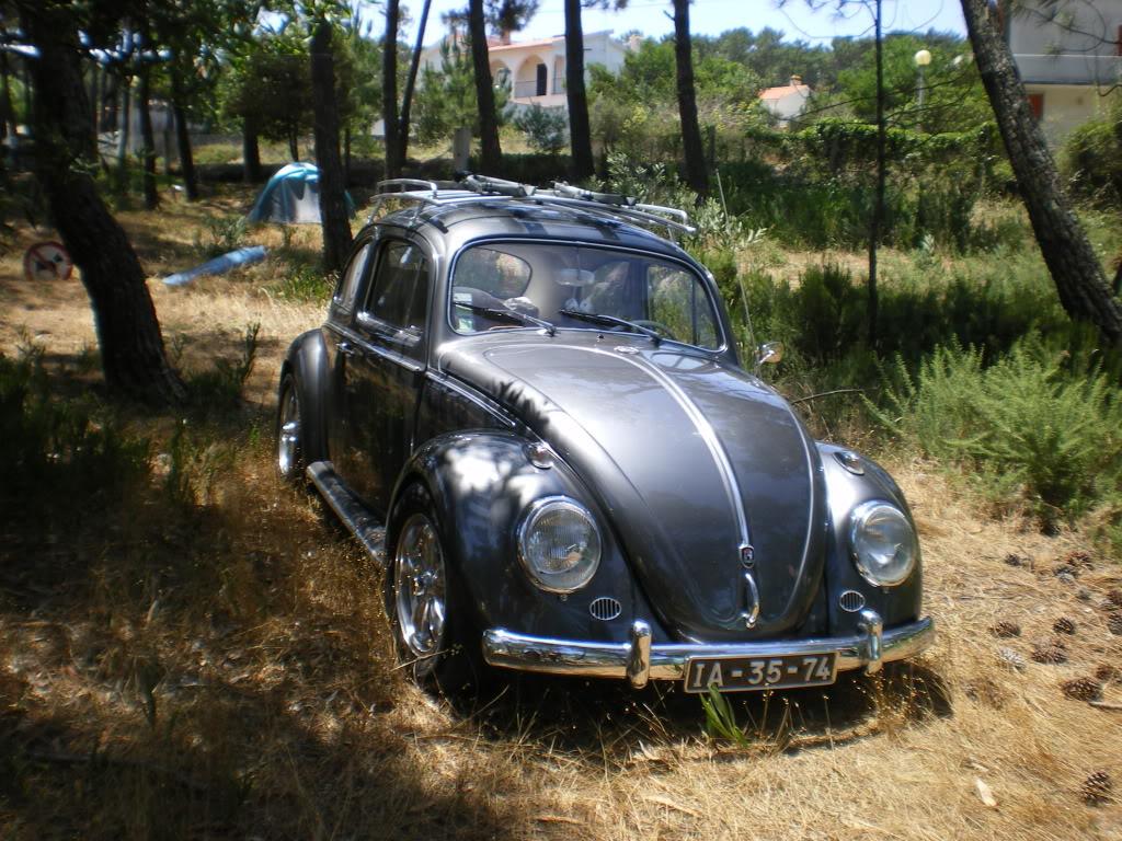 VII BBQ 14 e 15 de JULHO 2012 - Lagoa de Óbidos IMGP2263