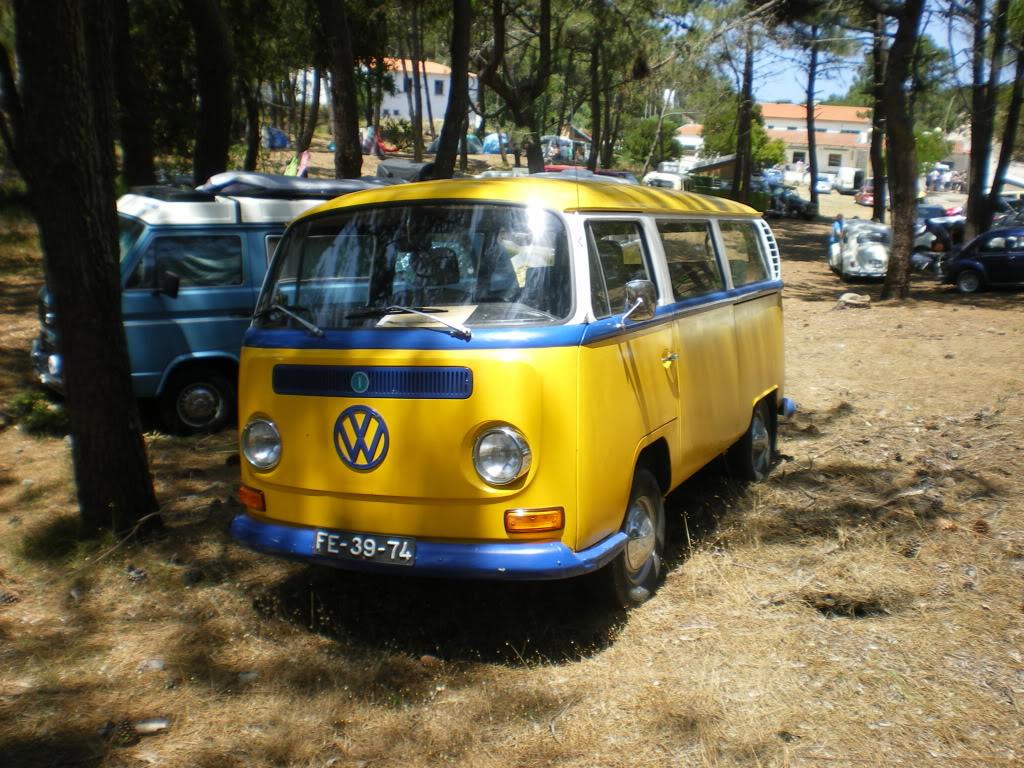VII BBQ 14 e 15 de JULHO 2012 - Lagoa de Óbidos IMGP2268