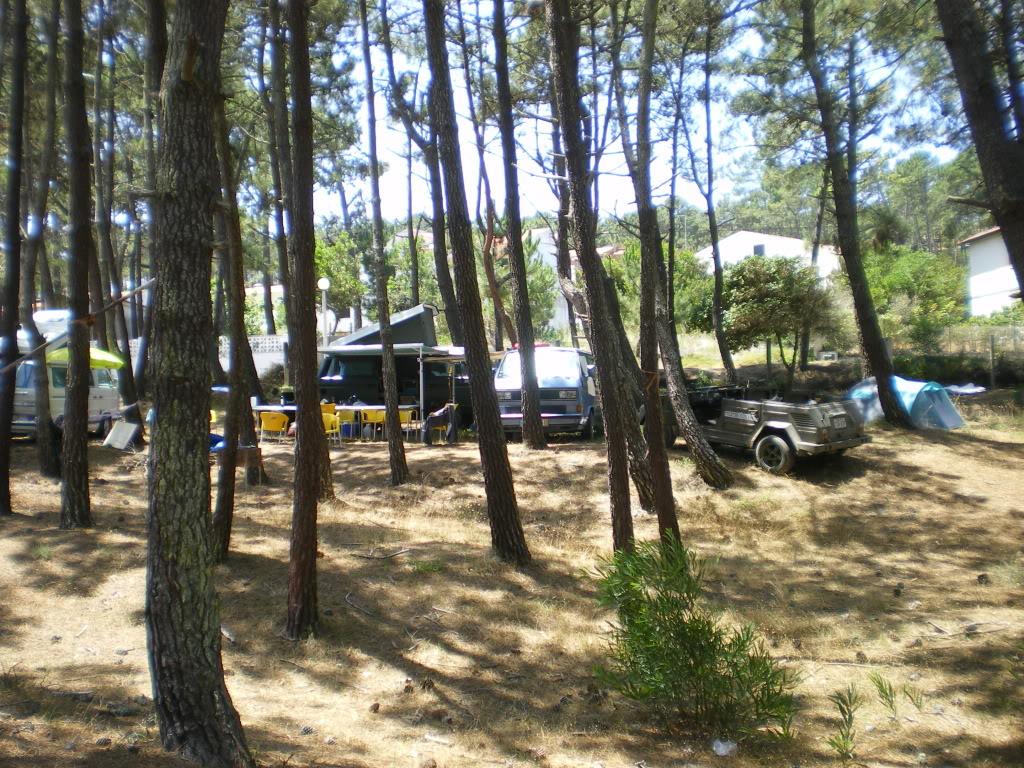 VII BBQ 14 e 15 de JULHO 2012 - Lagoa de Óbidos IMGP2270
