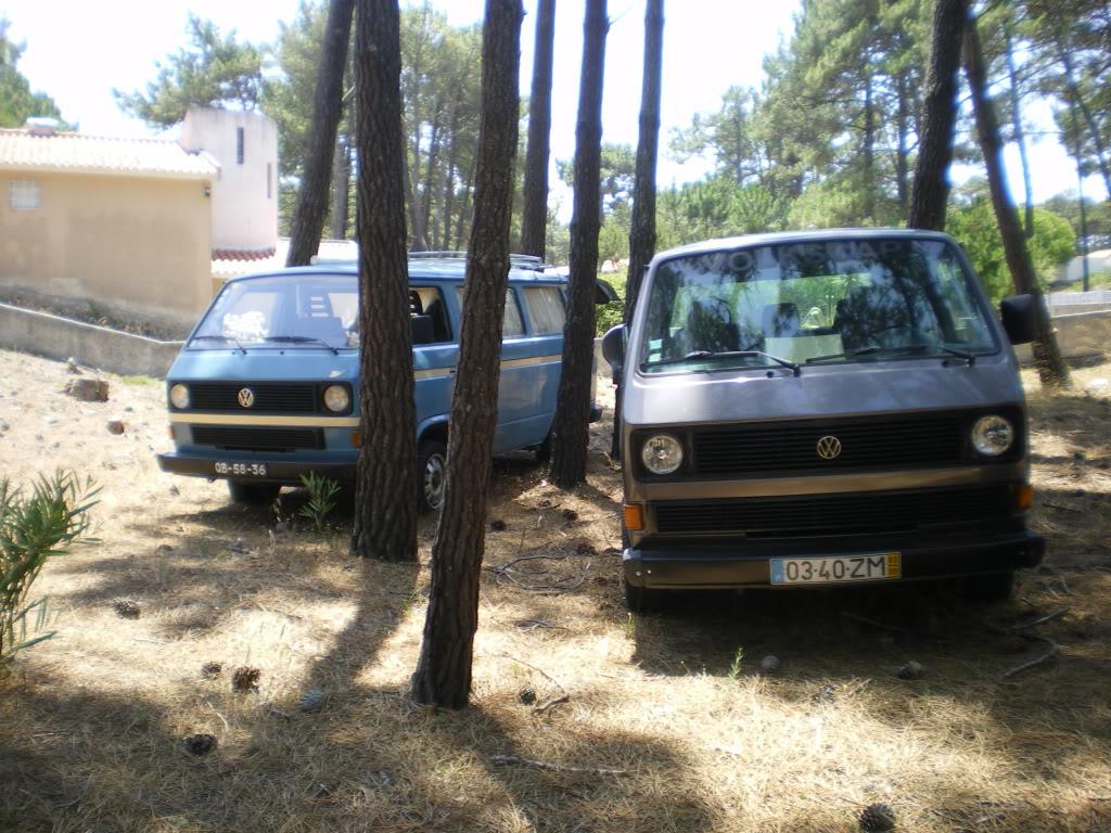VII BBQ 14 e 15 de JULHO 2012 - Lagoa de Óbidos IMGP2272