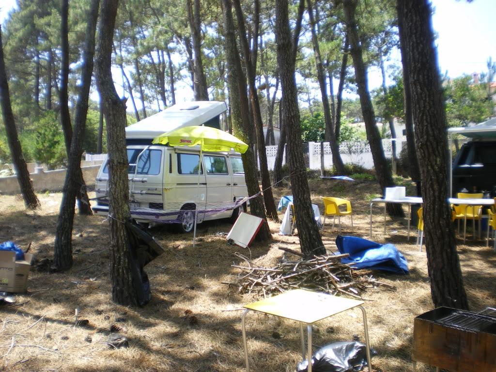 VII BBQ 14 e 15 de JULHO 2012 - Lagoa de Óbidos IMGP2273