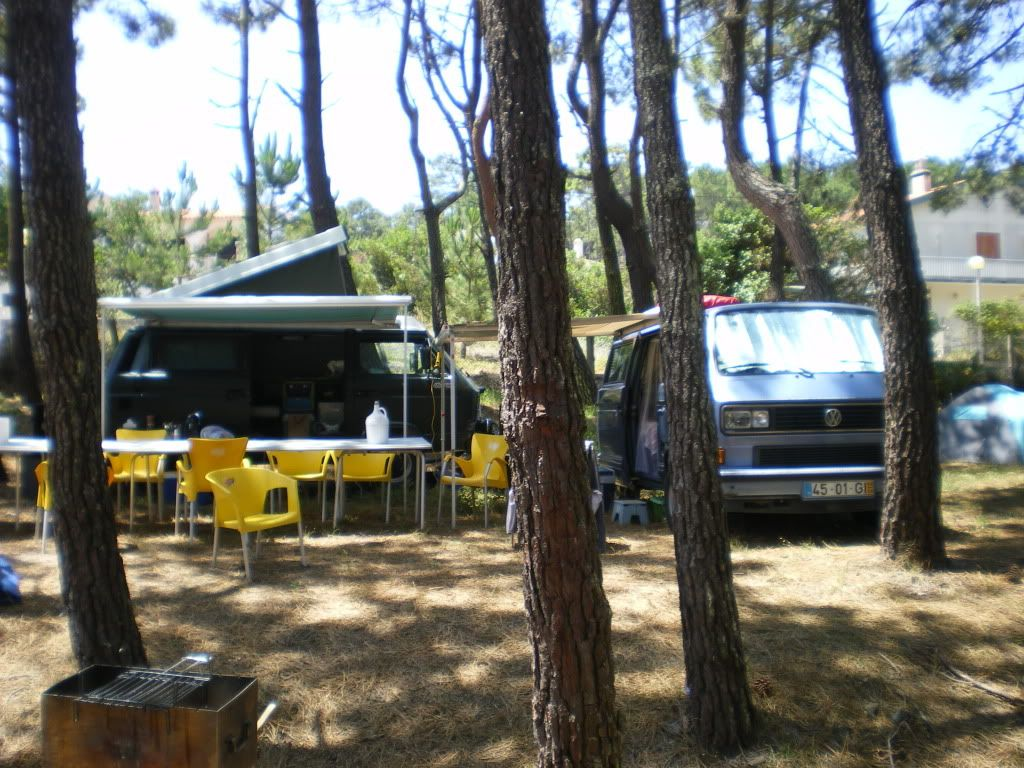 VII BBQ 14 e 15 de JULHO 2012 - Lagoa de Óbidos IMGP2274
