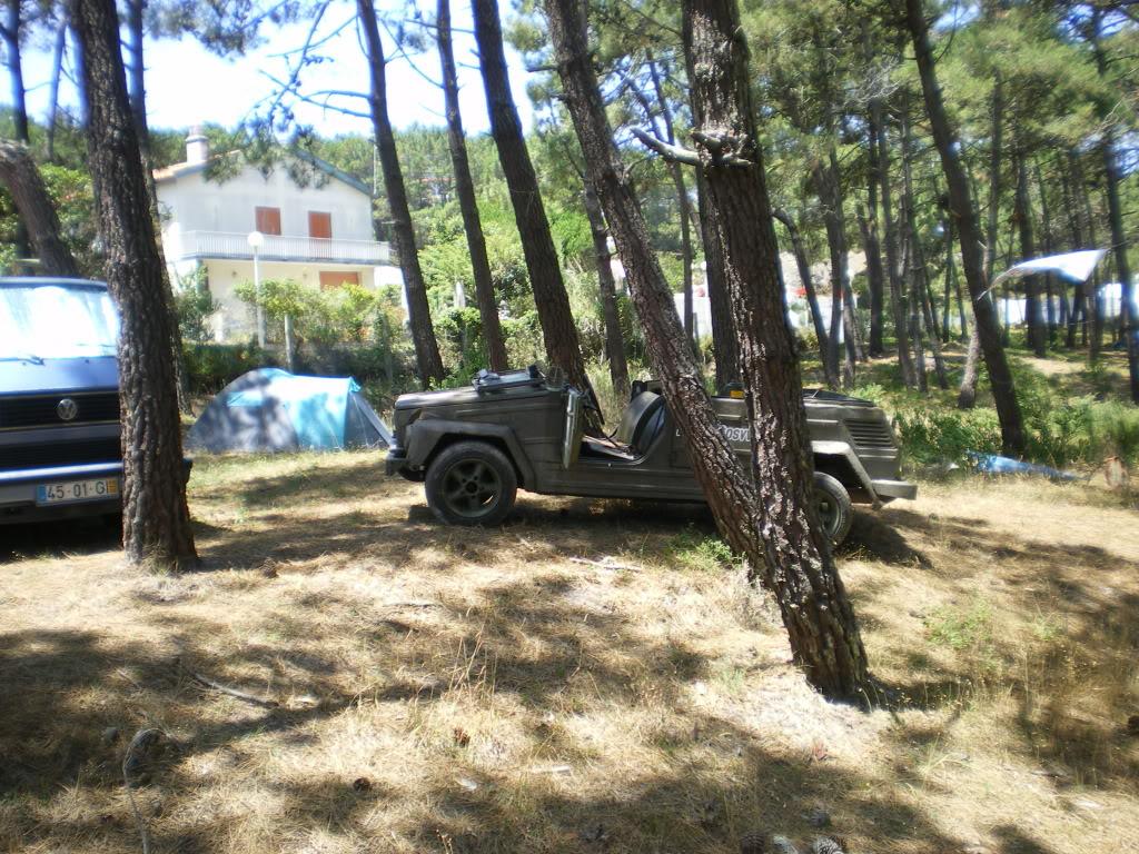VII BBQ 14 e 15 de JULHO 2012 - Lagoa de Óbidos IMGP2275