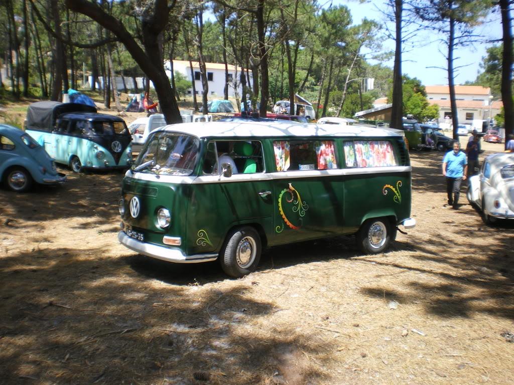 VII BBQ 14 e 15 de JULHO 2012 - Lagoa de Óbidos IMGP2276