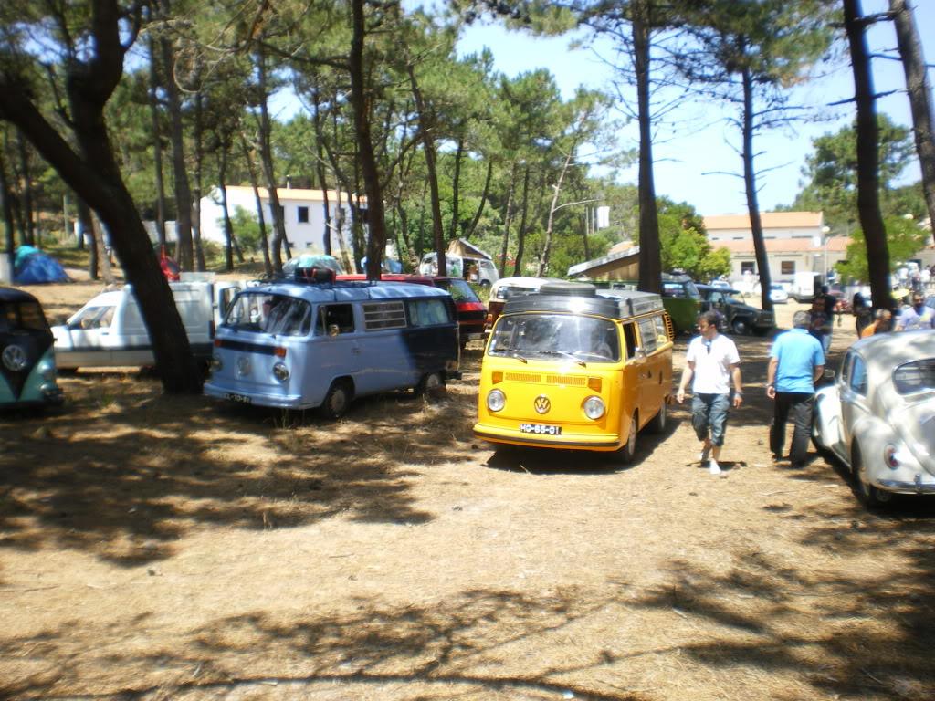 VII BBQ 14 e 15 de JULHO 2012 - Lagoa de Óbidos IMGP2277