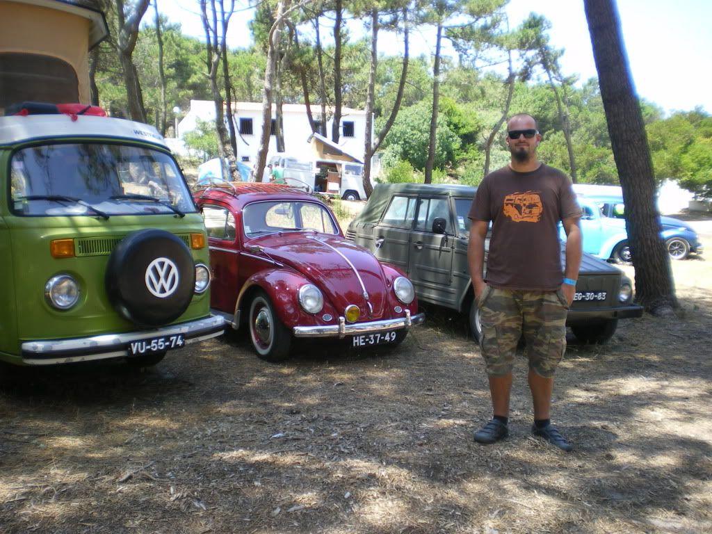 VII BBQ 14 e 15 de JULHO 2012 - Lagoa de Óbidos IMGP2280