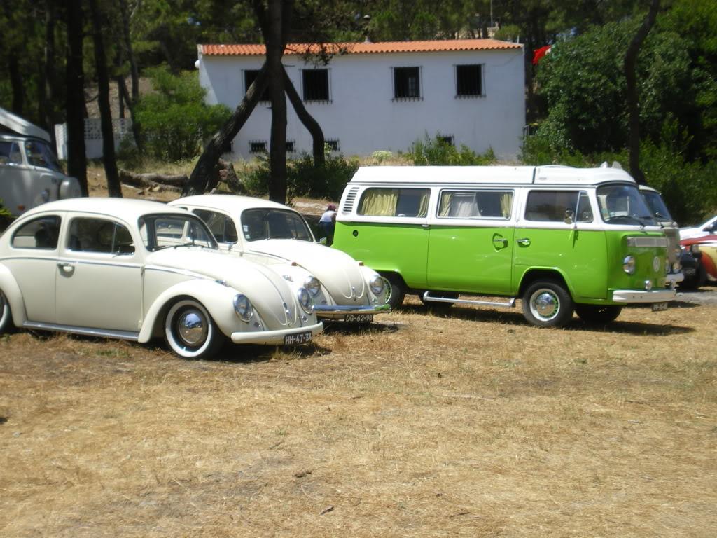 VII BBQ 14 e 15 de JULHO 2012 - Lagoa de Óbidos IMGP2282