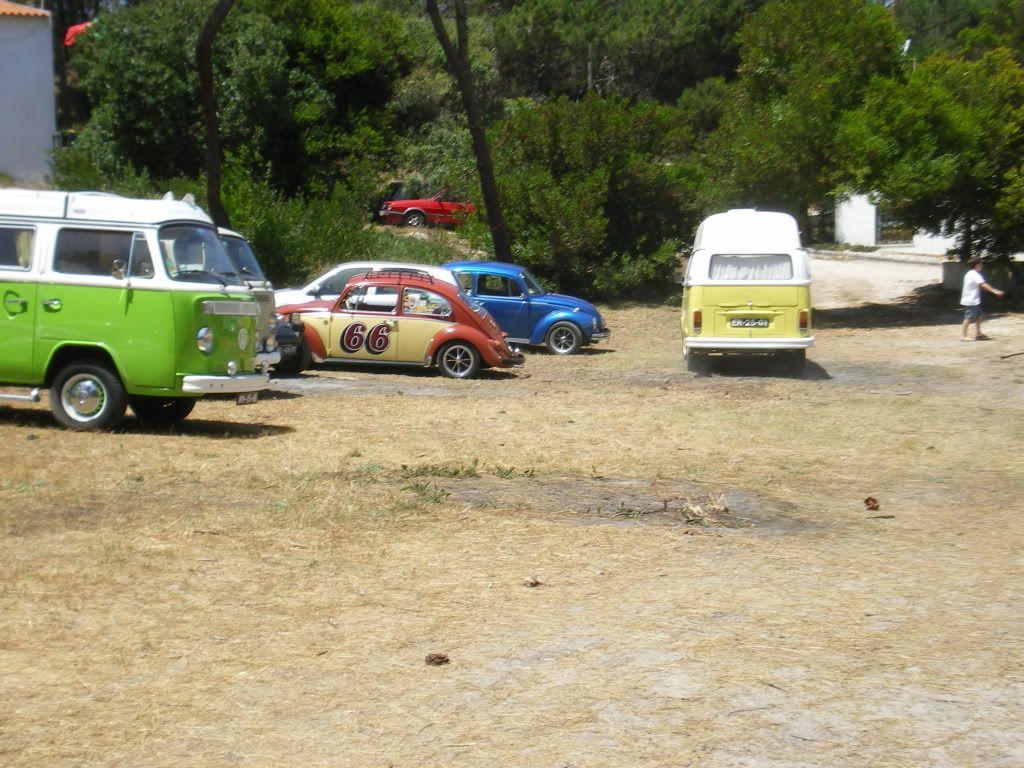 VII BBQ 14 e 15 de JULHO 2012 - Lagoa de Óbidos IMGP2283