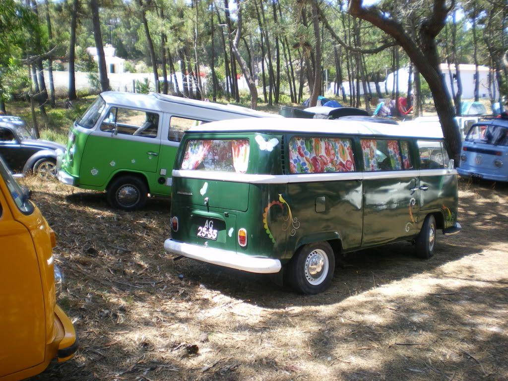 VII BBQ 14 e 15 de JULHO 2012 - Lagoa de Óbidos IMGP2284