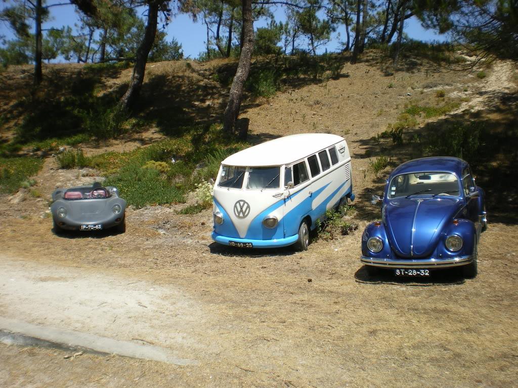 VII BBQ 14 e 15 de JULHO 2012 - Lagoa de Óbidos IMGP2286