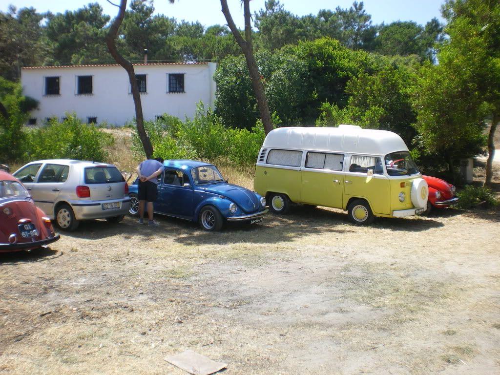 VII BBQ 14 e 15 de JULHO 2012 - Lagoa de Óbidos IMGP2290