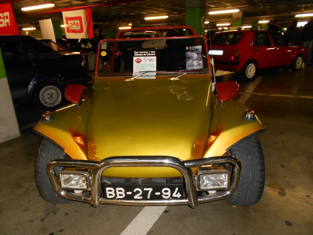 IV ExpoClássicos Coimbra DSCN0172_zpsd6753f1f