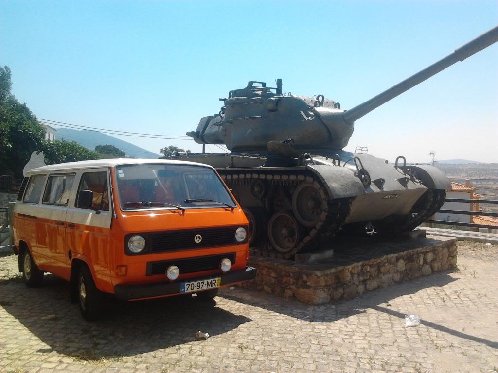 Volkswagen T3 1981 - Página 4 2013-08-16122750_zpsf6d2e30e