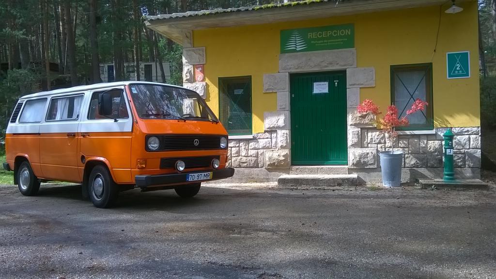[10-11-12 OCT 14] II KDD VW T3 Espanha - Sória WP_20141007_12_18_30_Pro_zps87a85bd3