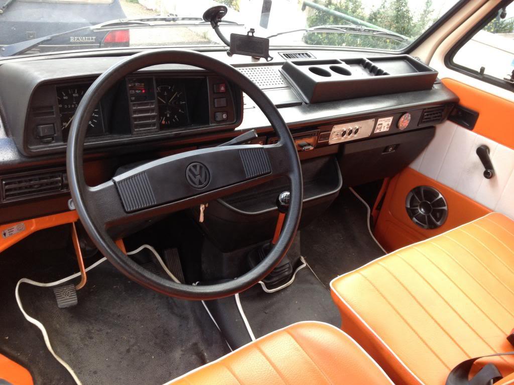 Volkswagen T3 1981 - Página 4 Image_zps9a6840ee