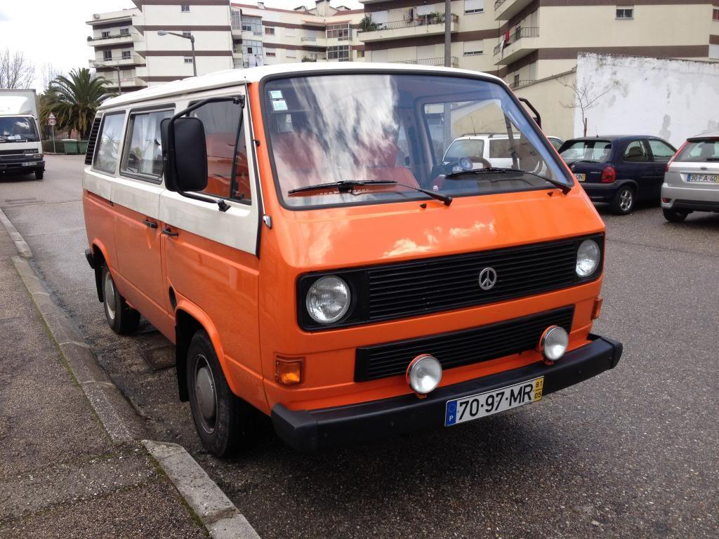 Volkswagen T3 1981 - Página 4 Image_zpsdce0a20f