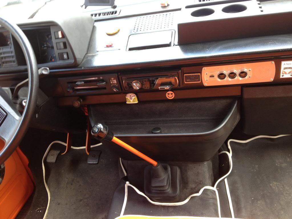 Volkswagen T3 1981 - Página 4 Image_zpsf50eb83b