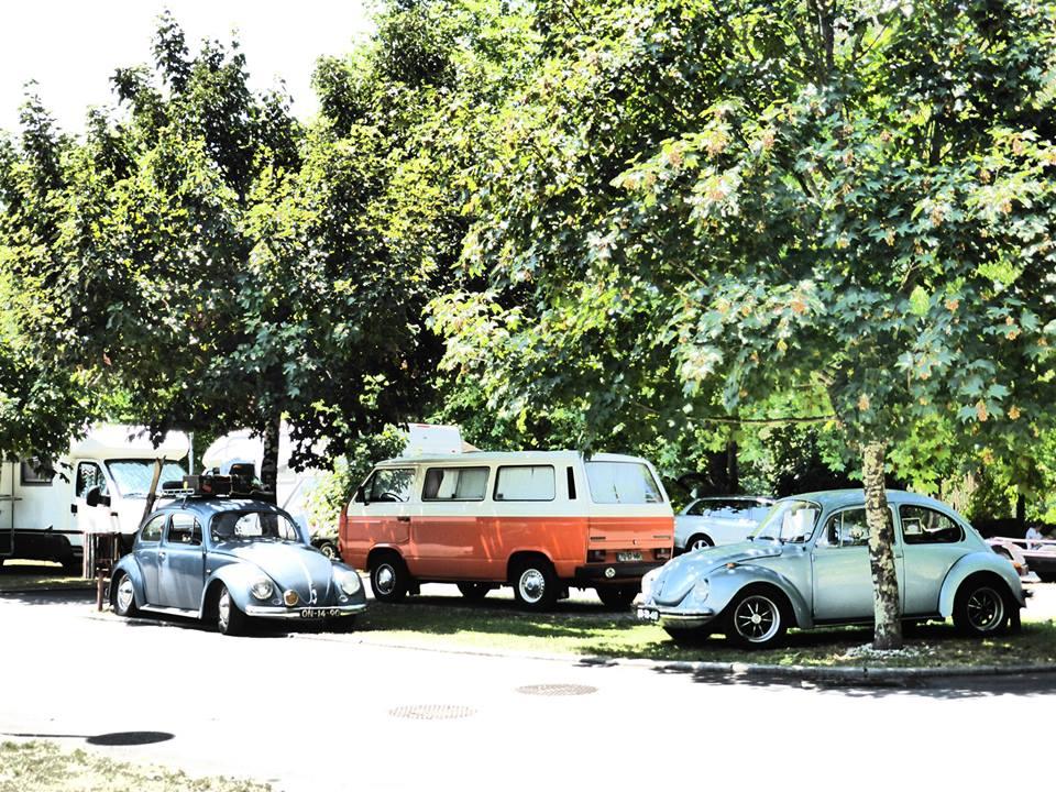 Volkswagen T3 1981 - Página 4 1014135_392990727473347_1385813301_n_zps0a2f8d88